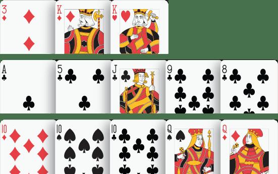 3card-01