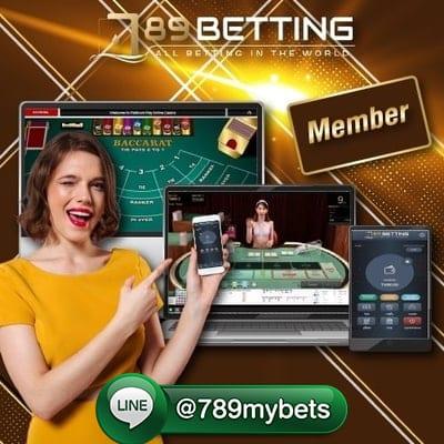 789betting-jackpot