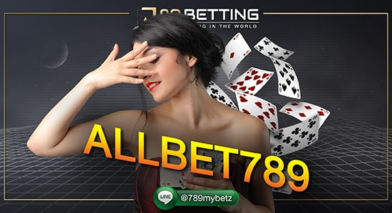 allbet789